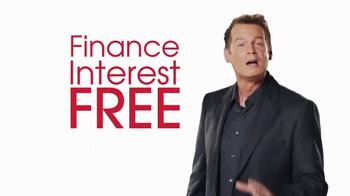 Rooms to Go Coupon Sale TV Spot, 'Save Big Money' - Thumbnail 5