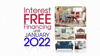 Rooms to Go Coupon Sale TV Spot, 'Save Big Money' - Thumbnail 7