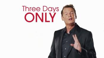 Rooms to Go Coupon Sale TV Spot, 'Save Big Money' - Thumbnail 8
