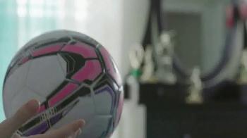 OrthoCarolina TV Spot, 'Soccer' - Thumbnail 1