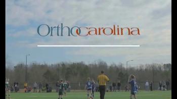 OrthoCarolina TV Spot, 'Soccer' - Thumbnail 8
