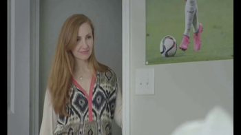 OrthoCarolina TV Spot, 'Soccer' - Thumbnail 3
