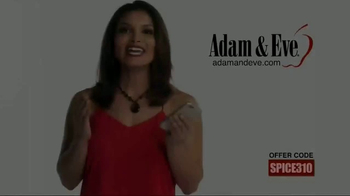 Adam & Eve TV Spot, 'Discreet' - Thumbnail 1