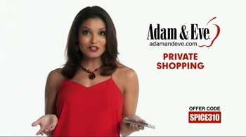 Adam & Eve TV Spot, 'Discreet' - Thumbnail 5