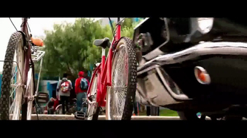 XFINITY On Demand TV Spot, 'No Manches Frida' [Spanish] - Thumbnail 3