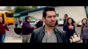 XFINITY On Demand TV Spot, 'No Manches Frida' [Spanish] - Thumbnail 4