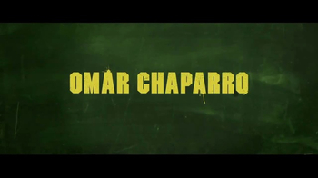 XFINITY On Demand TV Spot, 'No Manches Frida' [Spanish] - Thumbnail 5