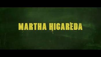 XFINITY On Demand TV Spot, 'No Manches Frida' [Spanish] - Thumbnail 6