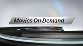 Time Warner Cable On Demand TV Spot, 'The Magnificent Seven' - Thumbnail 9