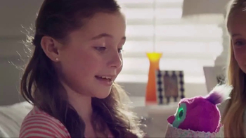 Hatchimals TV Spot, 'Happy New Year' - Thumbnail 2