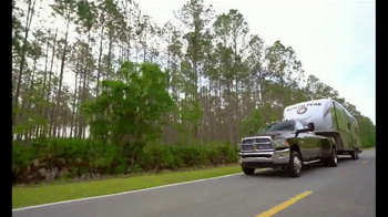 Camping World TV Spot, 'Connect to Nature' - Thumbnail 3
