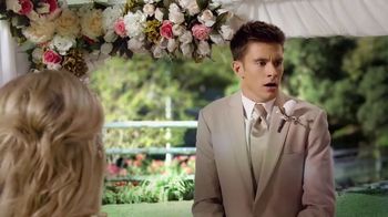 The General TV Spot, 'Wedding' - Thumbnail 5