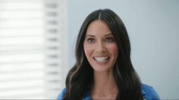 Proactiv TV Spot, 'Towel Drop' Featuring Olivia Munn - Thumbnail 5