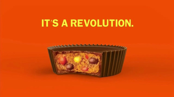 Cupfusion: It's a Revolution thumbnail