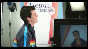 Asepxia Acne Treatment Cream TV Spot, 'Jesús' [Spanish] - Thumbnail 6