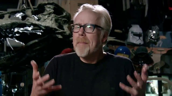 Brain Candy Live TV Spot, 'Blow Your Mind' Featuring Adam Savage - Thumbnail 5