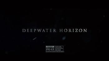 Deepwater Horizon - Thumbnail 8