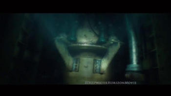 Deepwater Horizon - Thumbnail 3