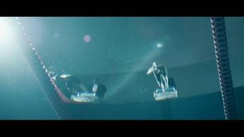 VISA TV Spot, 'The Swim' Featuring Yusra Mardini - Thumbnail 4