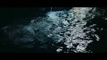 VISA TV Spot, 'The Swim' Featuring Yusra Mardini - Thumbnail 6