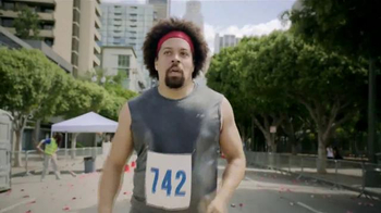 SafeAuto TV Spot, 'Fun Run' - Thumbnail 2