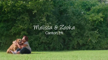 Melissa & Zooka's Letter thumbnail
