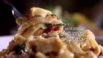 Olive Garden Compra Uno, Lleva Otro TV Spot, 'Delicioso como hoy' [Spanish] - Thumbnail 3