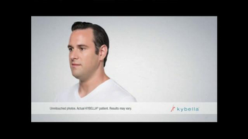 KYBELLA TV Spot, 'Adra's Portrait in Action' - Thumbnail 5