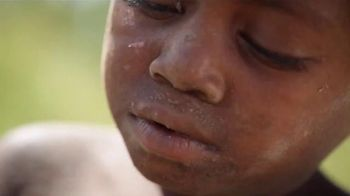 LIFE Outreach International TV Spot, 'Mission: Water For Life'