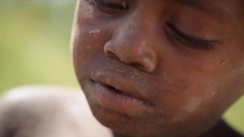 LIFE Outreach International TV Commercial, 'Mission: Water For Life'