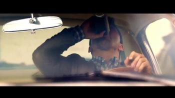 No Manches Frida [Spanish] - Alternate Trailer 4