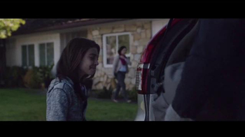 2016 Honda CR-V TV Spot, 'Feria de ciencias: Astronauta' [Spanish] - Thumbnail 2