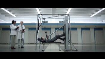 2016 Honda CR-V TV Spot, 'Feria de ciencias: Astronauta' [Spanish] - Thumbnail 4