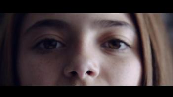 2016 Honda CR-V TV Spot, 'Feria de ciencias: Astronauta' [Spanish] - Thumbnail 8