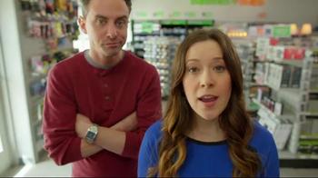 Batteries Plus Bulbs TV Spot, 'How'd You Break Your Cell Phone?' - Thumbnail 2