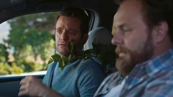 ARCO TV Spot, 'Through the Grapevine'