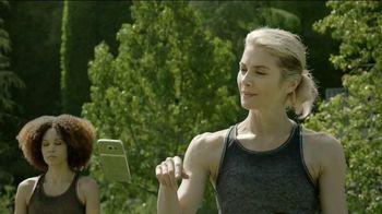 SafeAuto TV Spot, 'Yoga'