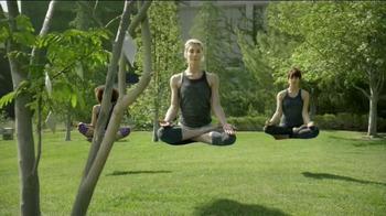 SafeAuto TV Spot, 'Yoga' - Thumbnail 1