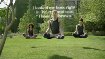 SafeAuto TV Spot, 'Yoga' - Thumbnail 2