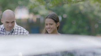 USAA TV Spot, 'Member Voices: Rivera Family'