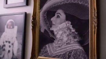 KYBELLA TV Spot, 'Ancestors' - 2586 commercial airings