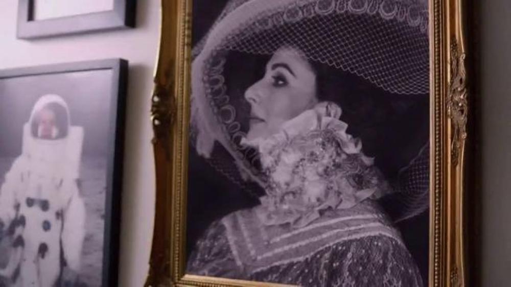KYBELLA TV Commercial, 'Ancestors'
