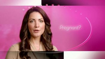 First Response Pregnancy Pro TV Spot, \'Know More\'