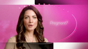 First Response Pregnancy Pro TV Spot, 'Know More'
