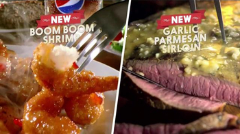 Golden Corral TV Spot, 'Decision 2016' Featuring Jeff Foxworthy - Thumbnail 4