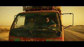 War Dogs - Alternate Trailer 27