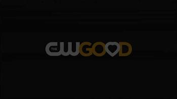 CW.com TV Spot - Thumbnail 1