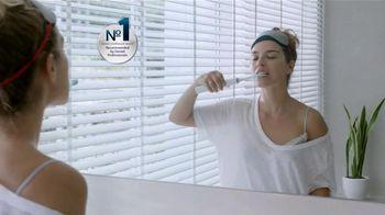Sonicare TV Spot, 'Start Your Day' - Thumbnail 3