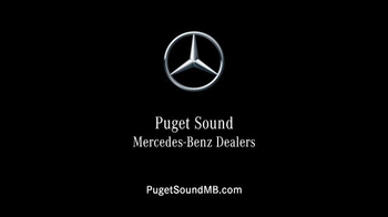 2016 Mercedes-Benz C 300 TV Spot, 'Conquer It All: One Car' - Thumbnail 10