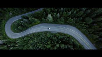 2016 Mercedes-Benz C 300 TV Spot, 'Conquer It All: One Car' - Thumbnail 3